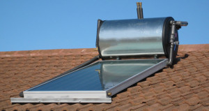 Solar Geyser Installation Cape Town