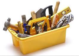 Plumbing Service Kenilworth