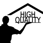 high quality plumbing service at fair prices